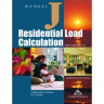 ACCA Manual J: Residential Load Calculation