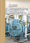 Low Pressure Boilers 5th Edition